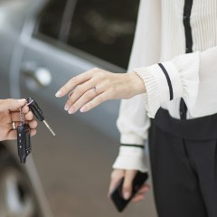 Everything You Need to Know About Vehicle Leasing in India