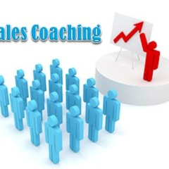 Importance of Sales Coaching In The Long Run