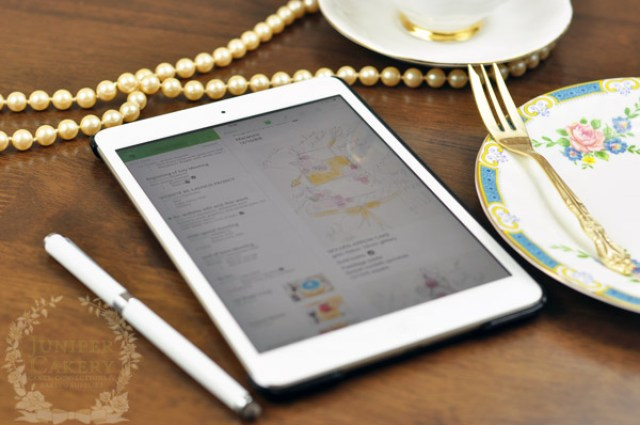 improve-business-using-app