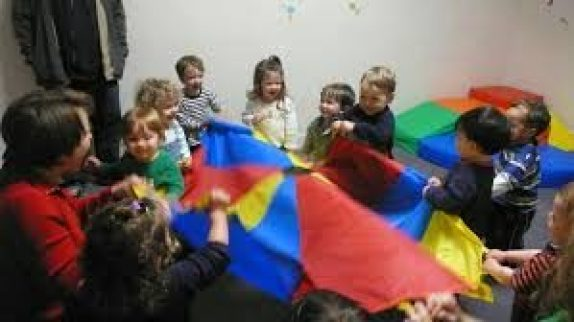 Find info about top child care centers San Antonio Tx online