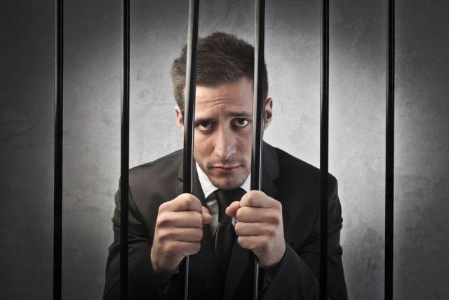 Bail Bonds In Riverside