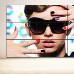 Quality Features Of Digital Signs Outdoor From Online Sources