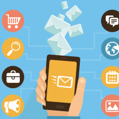 Trending concepts to monetize mobile apps