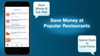 local-restaurant-deals-app