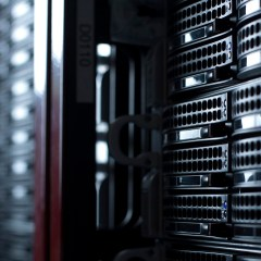 Are You Embarrassed By looking for Hosting Server packages? Here's What to Do!