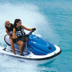 Eight Things to Keep In Mind before Going for Jet Ski Rentals