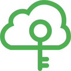 Three Things to Know About Private Cloud Services