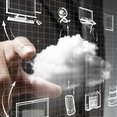 Why Companies Should Switch to Private Cloud Hosting in today's Technology Oriented World