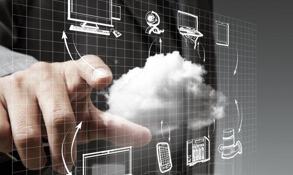 private_cloud_hosting_service