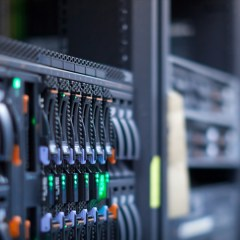 Enjoying the Major Concept behind VPS Server Hosting India