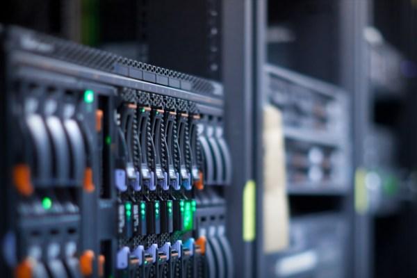 vps server hosting India