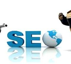 7 Basic Search Engine Optimization Strategies