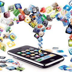 Elements to Perceive Ahead, Send off Apps on App Store