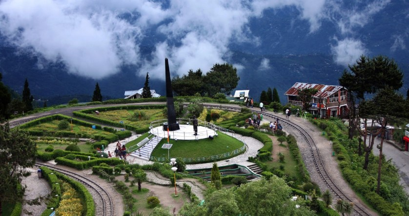 kalimpong-west-bengal