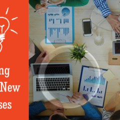 Top 5 Marketing Advice for New Businesses