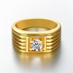Promise Rings for Men – Coming up with Brilliant ideas to impress him