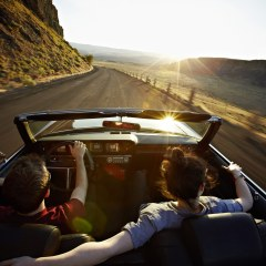 What Is Vehicle Leasing & How To Get One?