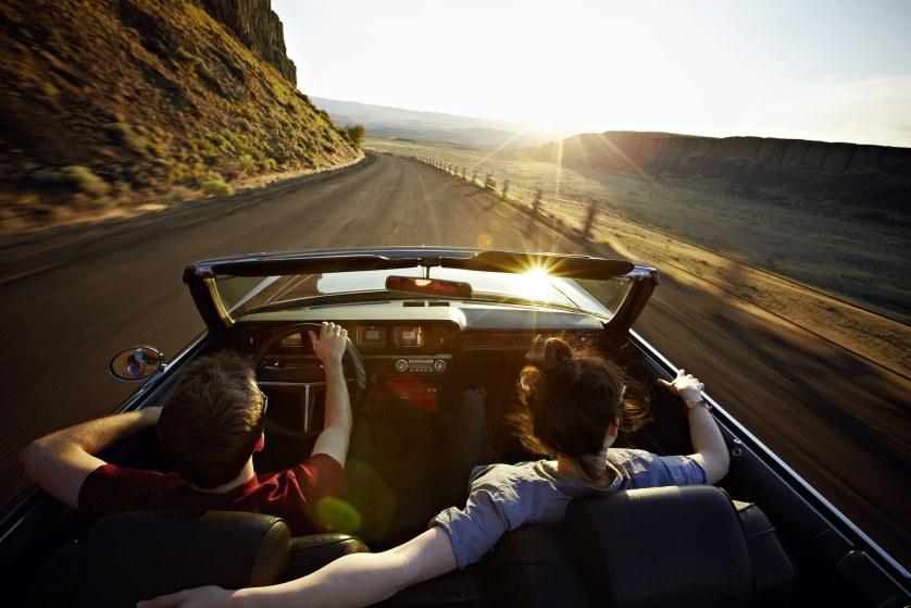touring-europe-via-car-experience