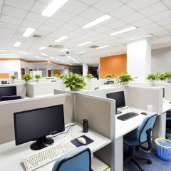 How to Rent the Best Office Space