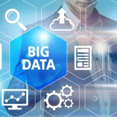 Facts that assure Big Data is the next big thing in global certification industry