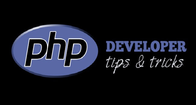 Top 5 Important Tips for PHP Developers