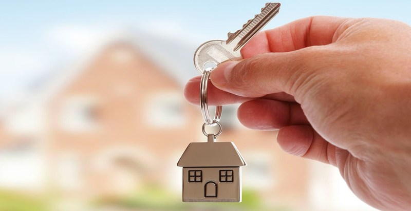 Things to Know Before Buying Real Estate Home Properties