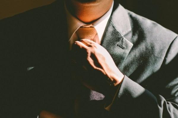 entrepreneurs man image