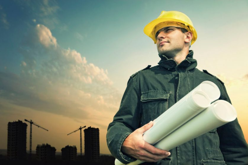 Builders merchants' jobs