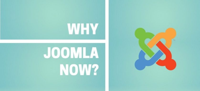 why-choose-joomla