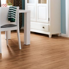 Flooring Materials that best suit Indian homes