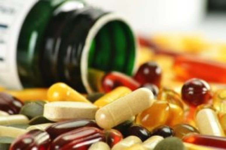 Deciding On the Right Health Supplement Manufacturer