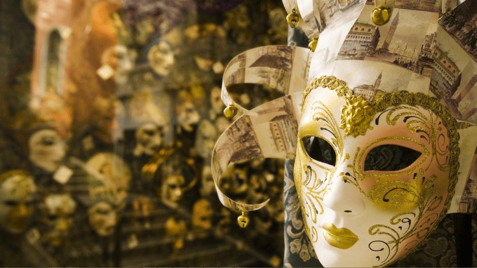 Masquerade-Theme-Image