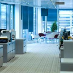 Affordable Ways of Renting an Office Space