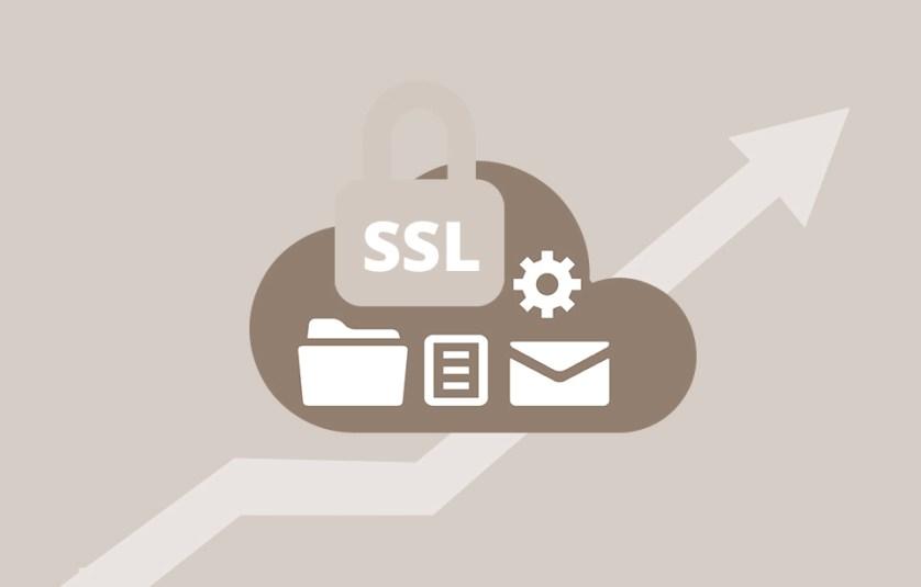 ssl_cloud