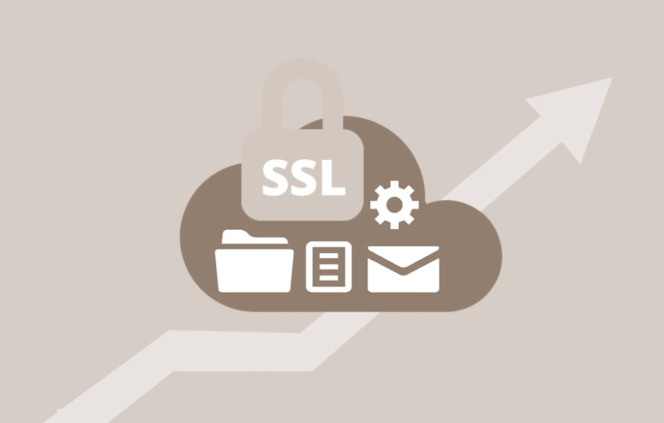 ssl_cloud
