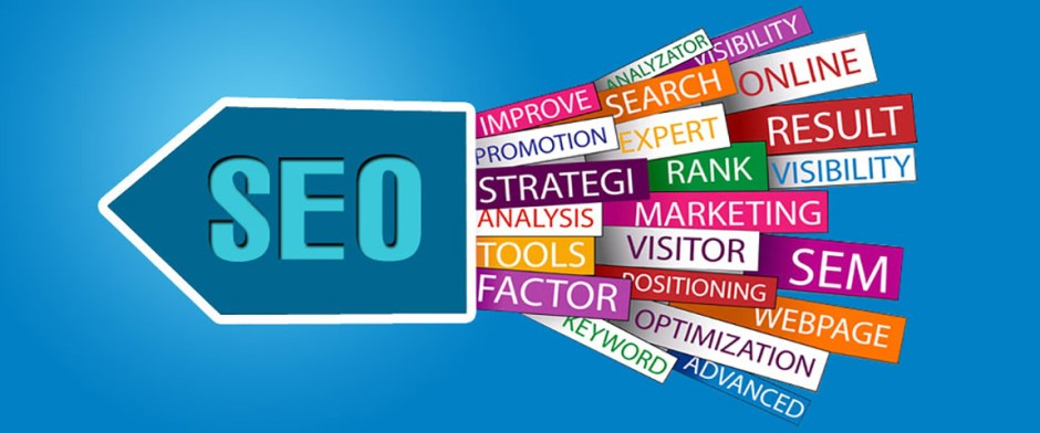 Getting a Prominent Position in Online Business with SEO Services