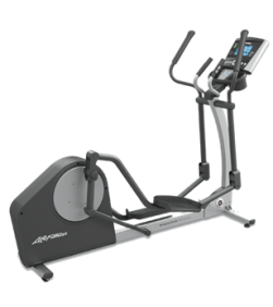 5 Reasons to Bring Home an Elliptical Cross Trainer