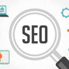 Can SEO change in the Future with Smart Homes and Google
