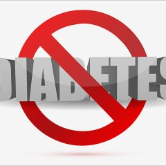 Diabetes Prevention Tips To lead A Healthy Life