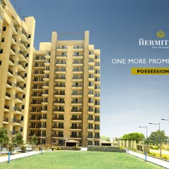 The Growing Popularity of Studio Apartments in Gurgaon