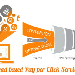 Get Your Business Promotion to a New Level by Comprehensive White Label PPC Services