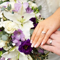 Fantastic Tips to Get Beautiful Wedding Flowers