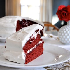 Tips for Ordering Photo Cake Delivery in Meerut