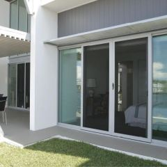 5 Things to Consider Before Buying a New Security Door for Your Home in Melbourne