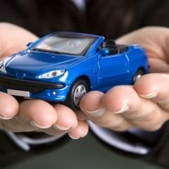 Getting Cheap Auto Insurance