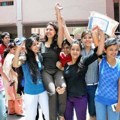 CBSE Class 10 Result to be declared soon