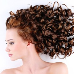 Understanding the Common Problem – Hair Loss