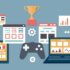 How Can Gamification Be Used As An Effective Business Tool