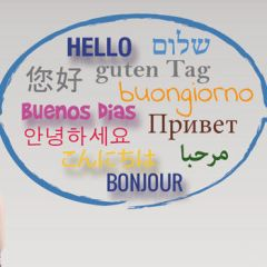 The Perks of Being a Bilingual/Multilingual Individual