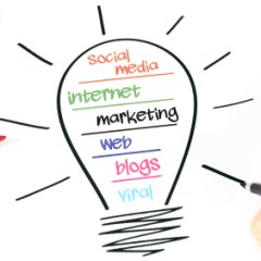How To Prepare Online Marketing Strategies For Start-Ups